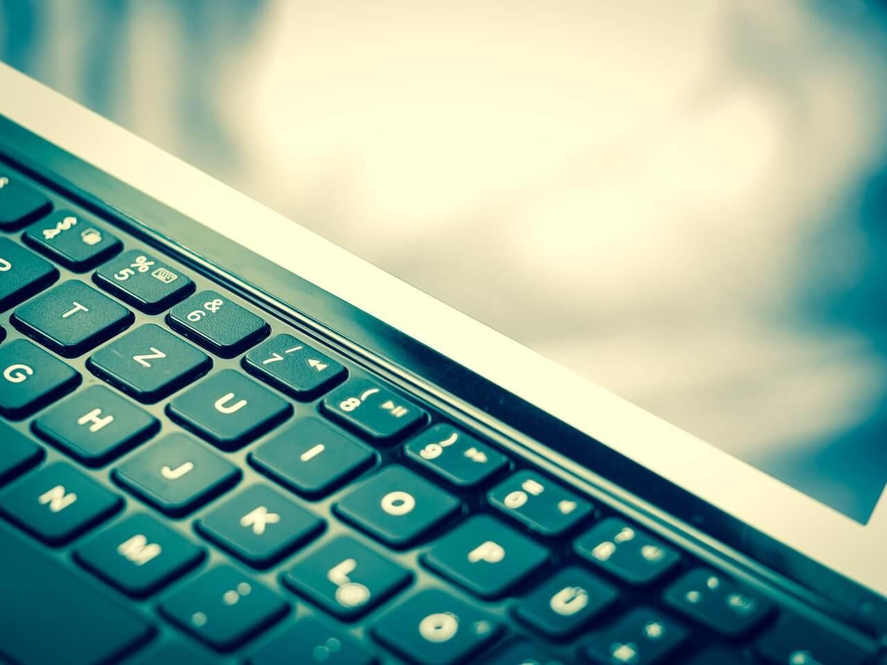 keyboard-946114_1280